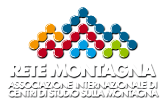 logo-Rete