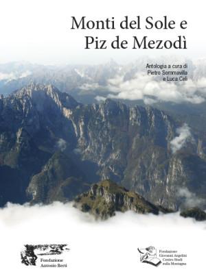 Monti del Sole e Piz de Mezodì Copertina_MdS-300x400