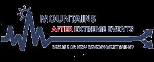 retemontagna_congress2016_logo