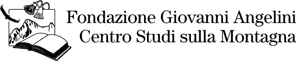 Fondazione Giovanni Angelini Sticky Logo Retina