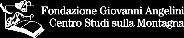 Fondazione Giovanni Angelini Retina Logo