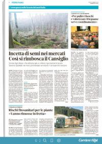 Vaia-Corriere-9-2-19