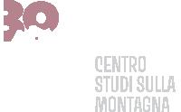 Fondazione Giovanni Angelini Logo